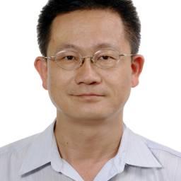 蕭博益 講師