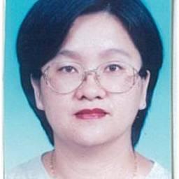 謝玲琍 講師