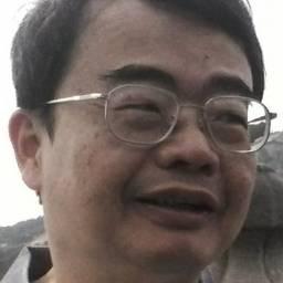 游啟賢 講師