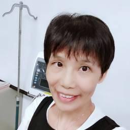 吳蕊萍 講師