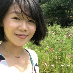 葉鈺渟 講師