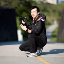 徐志輝 講師